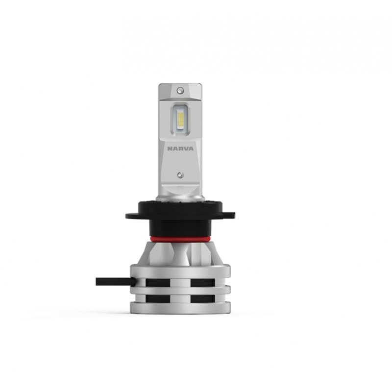 Светодиодная лампа головного света NARVA RANGE PERFORMANCE LED