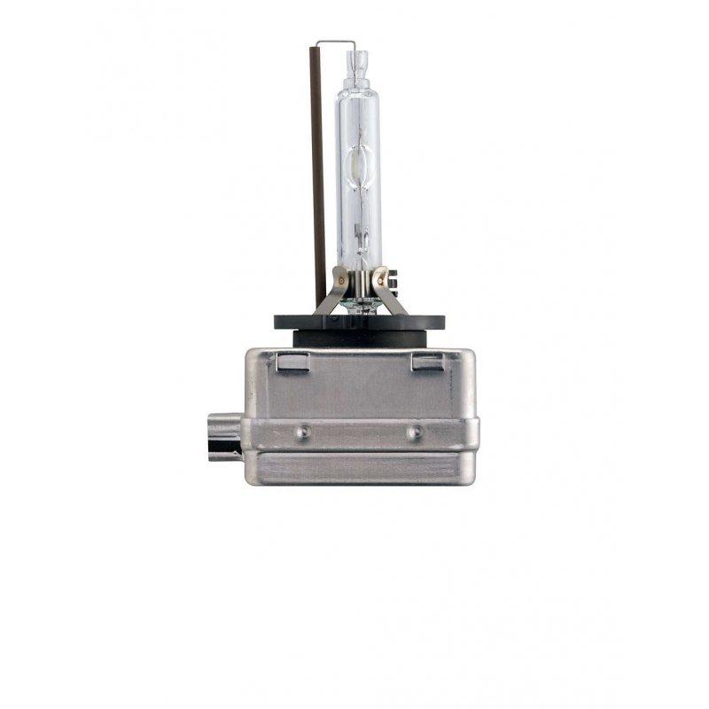 Штатная лампа D1S