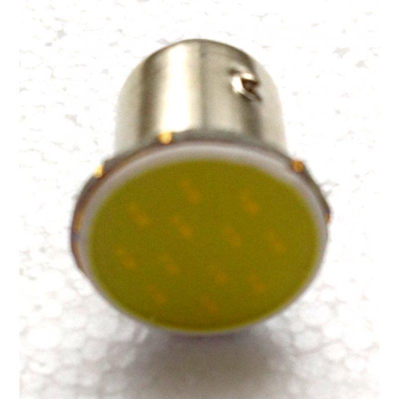 Светодиод P21-5W