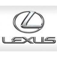 Лампы и комплекты ксенона для LEXUS (8)