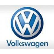 Ксенон для Volkswagen