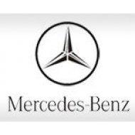 Ксенон для Mercedes