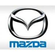 Ксенон для Mazda