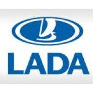 Лампы и комплекты ксенона для LADA