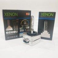 XENON (+60%, +50м)